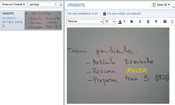 nota_manuscrita.JPG