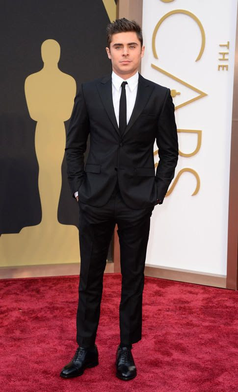 2014 Oscars photo 80488c60-a26d-11e3-aacd-1ff334314e3f_ZacEfron.jpg