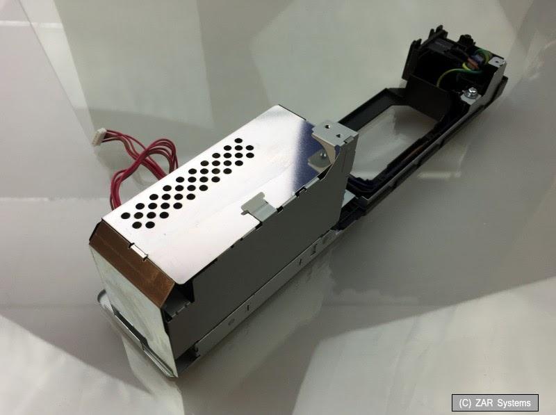 Brother Dcp-J152W Windows 7 - Download Driver Epson Stylus Cx5800f Printer