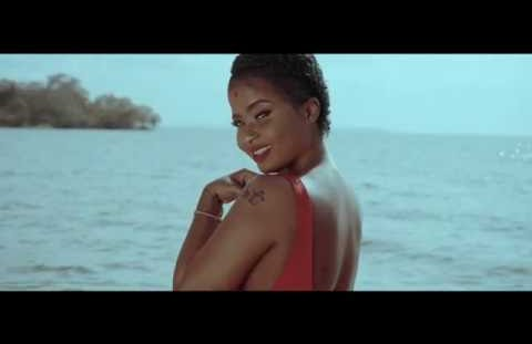 Download or Watch(OfficialVideo) Hakeem bamuyu ft Mo music – Sema nae