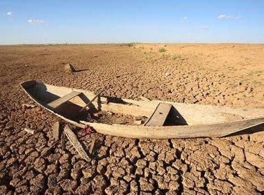 Nordeste terá pior seca em 100 anos; Temer prepara campanha para evitar culpa
