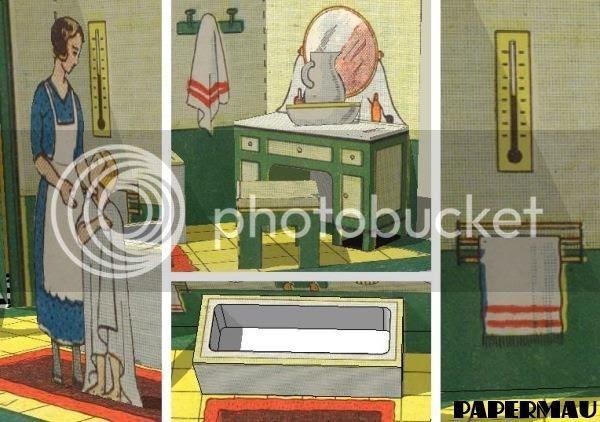 photo bath.time.vintage.papercraft.via.papermau.004_zpsrsfpxpzj.jpg