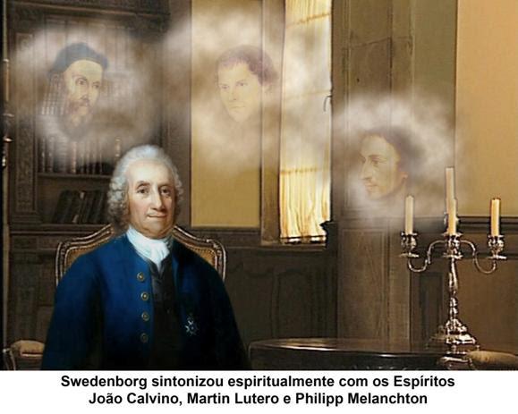 48-Swedenborg com espitiros
