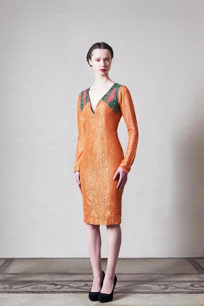 Lanre-Da-Silva-Ajayi-Rock-Delight-Campaign-Images-Fashionghana (5)