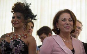 São Paulo inaugura base móvel para atender vítimas de homofobia