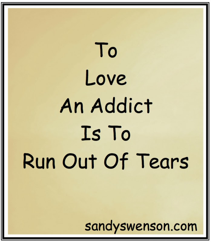 Drug Addiction Quotes Sayings Drug Addiction Picture Quotes