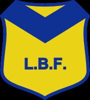 Escudo Liga Bellavisteña de Fútbol
