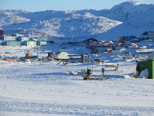 2015-03-11-1426111078-9971632-Greenland371.JPG