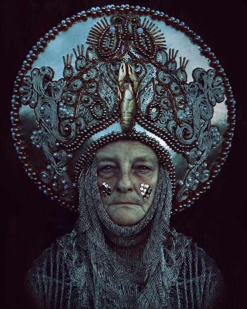 O impressionante mundo pagão dos eslavos 11
