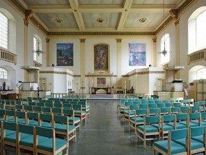 Waterloo Church Wikimedia 2