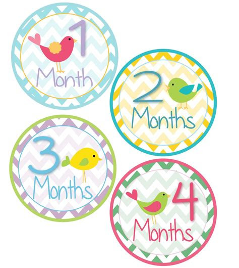 Happy 3 Months Old Baby Girl Quotes