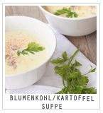 http://www.whatinaloves.com/2013/10/sopu-of-week-blumenkohl-kartoffel-lauch.html