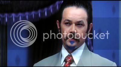 http://i347.photobucket.com/albums/p464/blogspot_images1/Kya%20Kool%20Hai%20Hum/PDVD_028.jpg
