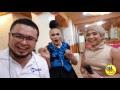 Papaano kung naging DJ si Donita Nose and Super Tekla?