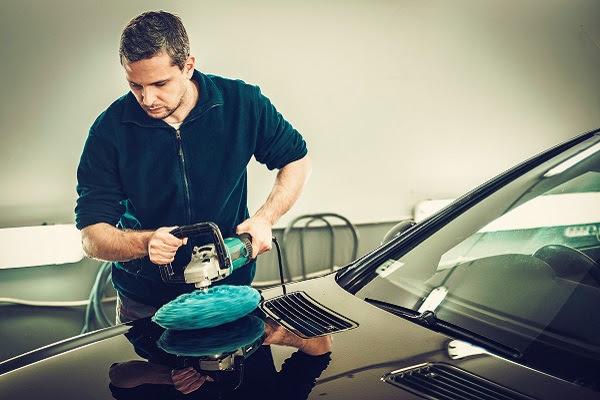 Araba Boya Koruma Nasıl Yapılır Boya Koruma Kaç Para Araba Dergisi
