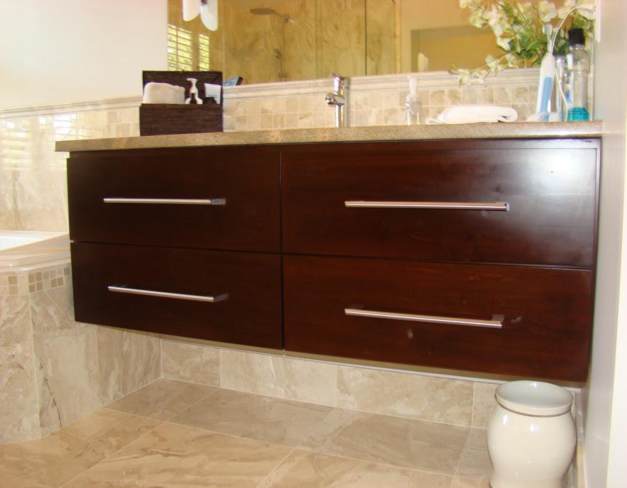 Remarkable Custom Bathroom Vanities 900 x 700 · 182 kB · jpeg