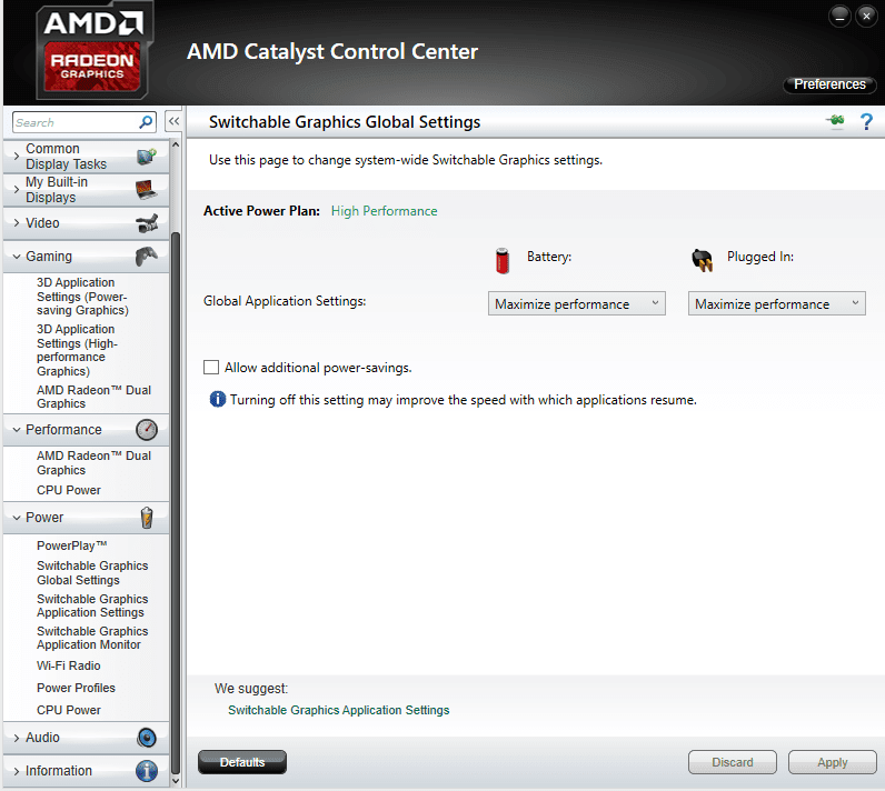 AMD-Catalyst-Maximize-Performance-GTA-V-Notebook-A10