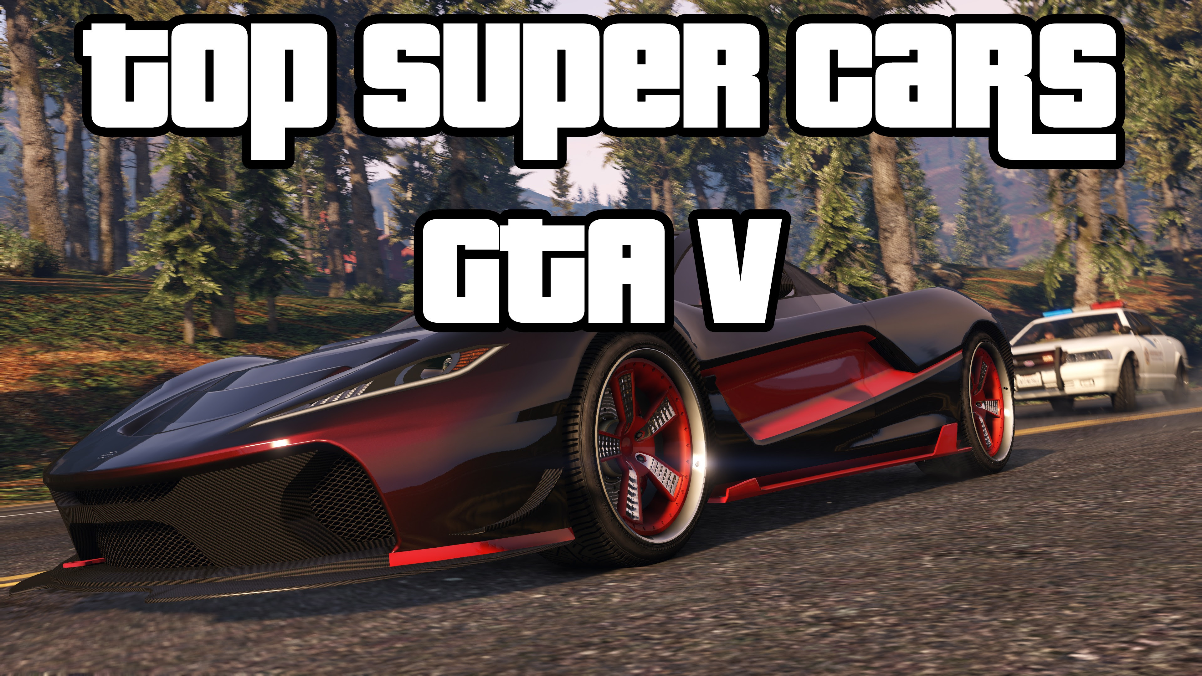 what is the best car to buy in gta online
