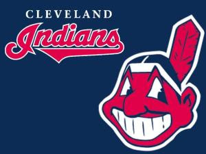 cleveland_indians_wallpaper-29780