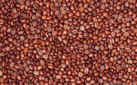 Cappuccino chocolate wallpaper   2560x1600   #24015