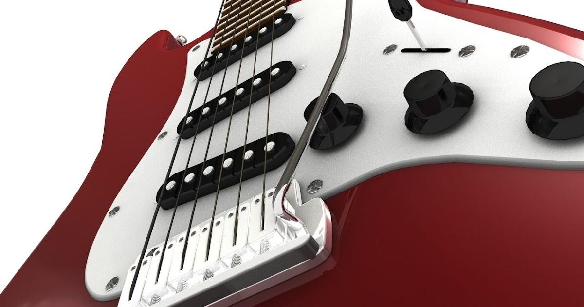 apprendre la guitare apprendre la guitare lectrique tout seul. Black Bedroom Furniture Sets. Home Design Ideas