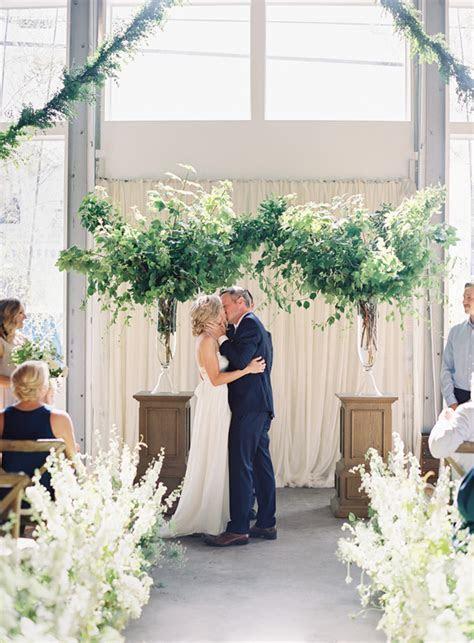 O'Malley Wedding   METROPOLIST