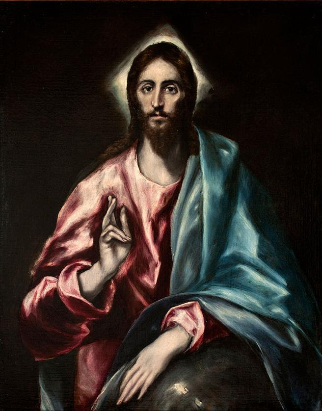 https://upload.wikimedia.org/wikipedia/commons/thumb/0/01/El_Greco_-_Christ_as_Saviour_-_Google_Art_Project.jpg/802px-El_Greco_-_Christ_as_Saviour_-_Google_Art_Project.jpg