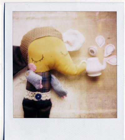 tea time0