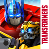 Kabam - TRANSFORMERS: Forged to Fight artwork