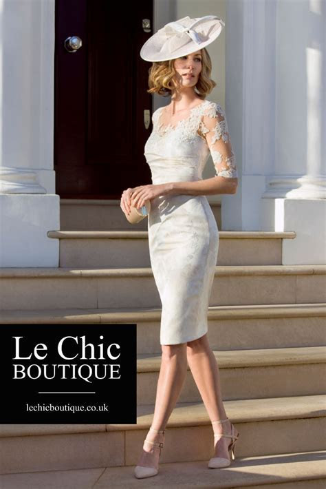 New autumn 2016 designer collections arriving!   Le Chic