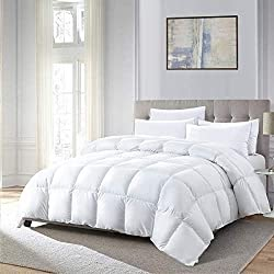 50% OFF Coupon Code For Duvet
