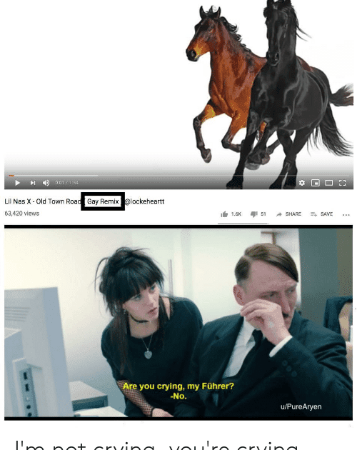 Robux For Free On Roblox Old Town Road Gay Version Lockeheartt