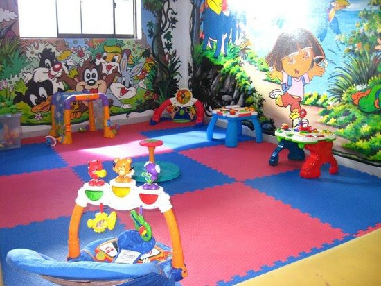 Istana Anak Anak Indoor Playcentre Bali Location Map,Location Map of Istana Anak Anak Indoor Playcentre Bali,Istana Anak Anak Indoor Playcentre Bali accommodation destinations attractions hotels map reviews photos pictures