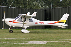 G-BYIM