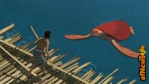 @annecyfestival svela tutte le sue rotte sul lago dell'Animazione