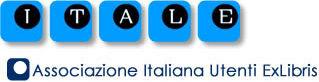 Itale
