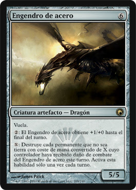 http://media.wizards.com/images/magic/tcg/products/scarsofmirrodin/yol124icag_es.jpg