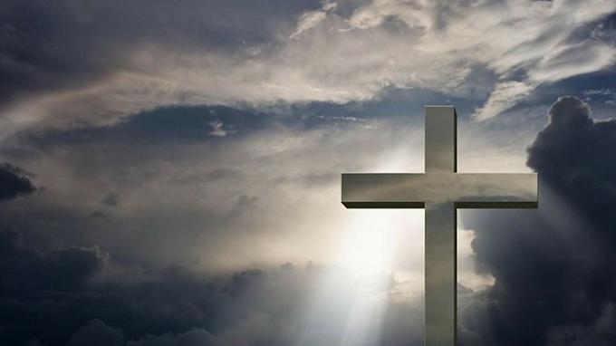 Προφητεία Οσίου Αριστοκλή του Αθωνίτη: «Τώρα περνάμε τους καιρούς πριν τον Αντίχριστο..»