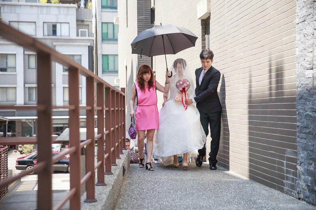 婚禮攝影推薦-72