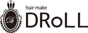 logo1-300x115