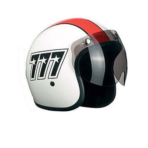schutzkleidung motorrad jacken handschuhe hosen helme. Black Bedroom Furniture Sets. Home Design Ideas