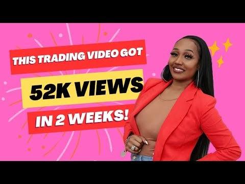 Facebook forex money maker