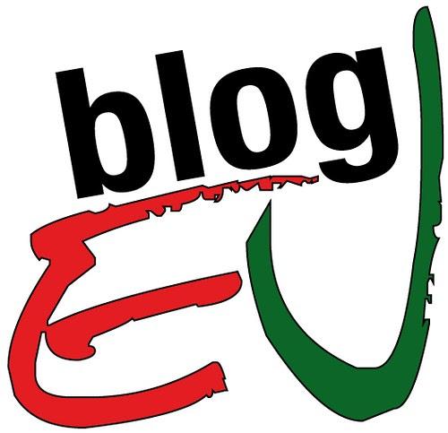 blogeucuadrado
