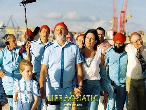 The-Life-Aquatic