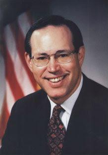 Bob Taft