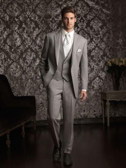 Beautiful Dress Blog Black Tie Formal Wear Bakersfield