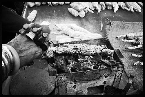 Mumbai Barish Aur Bhuta Bap Shyana Beta Ulhu Ka Patha by firoze shakir photographerno1