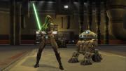 T7-O1, Gefährte des Jedi-Ritters in SWTOR - 2011/10/swtor_klassen_jedi_ritter_t7_21.jpg