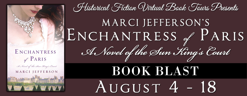 04_Enchantress of Paris_Book Blast Banner_FINAL