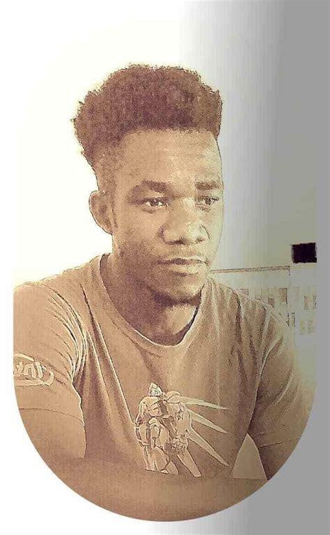 desy ft kristy bashi annie latest zambian